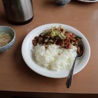 2017/02/18 水郷2017・2戦目 「かろうじて45UP」の巻