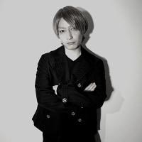 【Official】Porter Robinson talks about Yasutaka Nakata