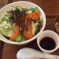 鎌倉 どんぶりカフェ bowls