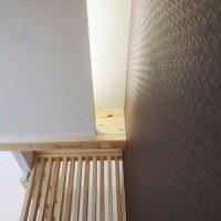 千葉県八千代市注文住宅dd-cube050完成