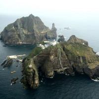 尖閣事態は「いまそこにある危機」、国土を奪われる瀬戸際。日本の認識は甘すぎる!尖閣諸島に自衛隊を派遣すべきだ