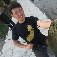 いいよ!琵琶湖!