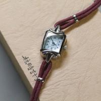 USED  SUMAKO 林時計鋪オリジナル