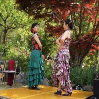 知足塾 5月の活動