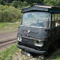 お座敷バス
