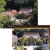 洞雲寺末寺の渓月院