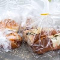 うるま市のパン屋さん