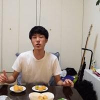 中高生YouTuber「三流兄弟」とは…?