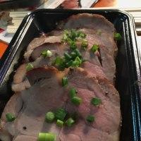 【肉】スーパープレミアム肉フェスは本日まで!