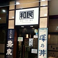 04/27 福生の西友別館(part2)