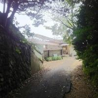 桜井石風呂へ行く。