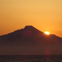 北海道へ灯台巡りと旅に行ってきました(5月2日) その2
