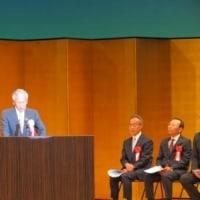 5月の高齢者福祉大会-1