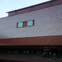 THE ALFEE  島根県益田市