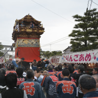 乙川祭り2017 其の一
