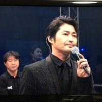 新日本プロレス 1.4