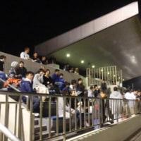 2016神奈川県社会人サッカーリーグ2部B第9節 南フットボールクラブ vs横須賀マリンFC(2016.10.16)