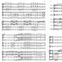 天才の白鳥の歌と呼ばれた交響曲