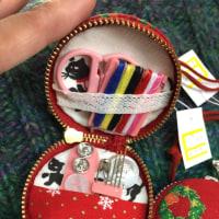 クリスマスを探せ☆フリマボックス東神奈川店