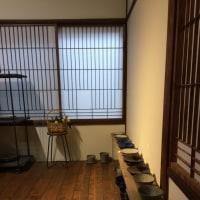寺村光輔 展  はじまりました。