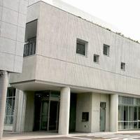 国士舘創立100周年