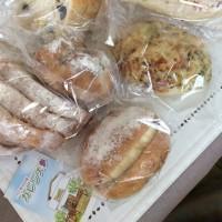 カレンズ  美味しい天然酵母パン