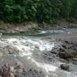2色の宮川