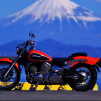 【第610沼】super-multi-coated  Takumar6X7 200mm F4 APS-Cではかなりの望遠