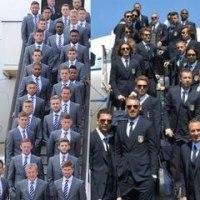 FIFA ワールドカップ Brazil 2014  いろいろ