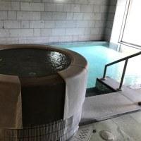 湯西川温泉 水の郷