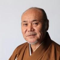 青森民謡協会理事長・福士豊秋師ご逝去。