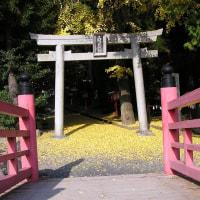 冠嶽神社、御祈祷・お祓い・お守り頒布について(鹿児島県いちき串木野市)