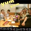 成城スタジオ新メンバー歓迎会