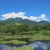 こころ旅 で発見した、妙高高原、赤倉温泉の良いところ。