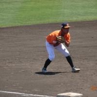 野球のこと・346
