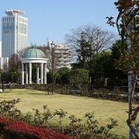 18切符利用ぶらり旅  鋸山・横須賀の散策