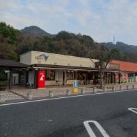 '16-'17 年末年始、九州へ灯台巡りと旅に行ってきました(1月2日)