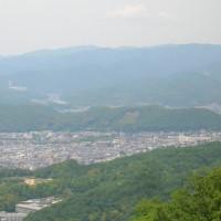 京都事情その37~「松ヶ崎」と日蓮宗~