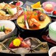 四季に敏感な日本文化