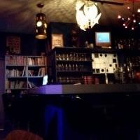 コズミック カフェ(Cosmic Cafe)オープン @水戸市南町2-1-28
