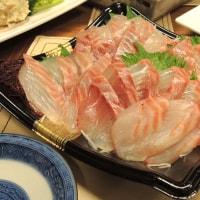 豚ひき肉団子の餅米蒸し