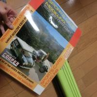静岡ホビーショー合同展示会のPOPディスプレイ 今後の活動予定です。
