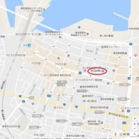 善知鳥神社/青森県青森市(Utou Jinja,Aomori-shi,Aomori,Japan )