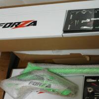 FORZA700