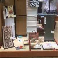 むら田大阪店~阪神百貨店9階!!