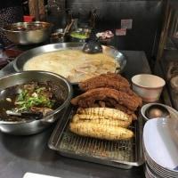 通化街米粉湯 (林森北路店)