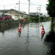 雨ニモマケズ・*:.。. .。.: