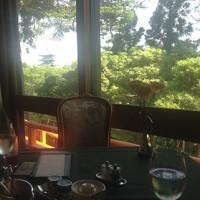 6.12.阿修羅像&奈良ホテルにタイムスリップ!