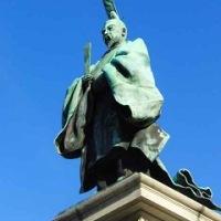The Votive Sword