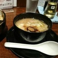 人気店「麺屋 藤堂」(三島市)が閉店。